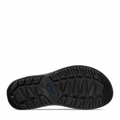Teva Men HURRICANE XLT2 KERNE BLUE MULTI