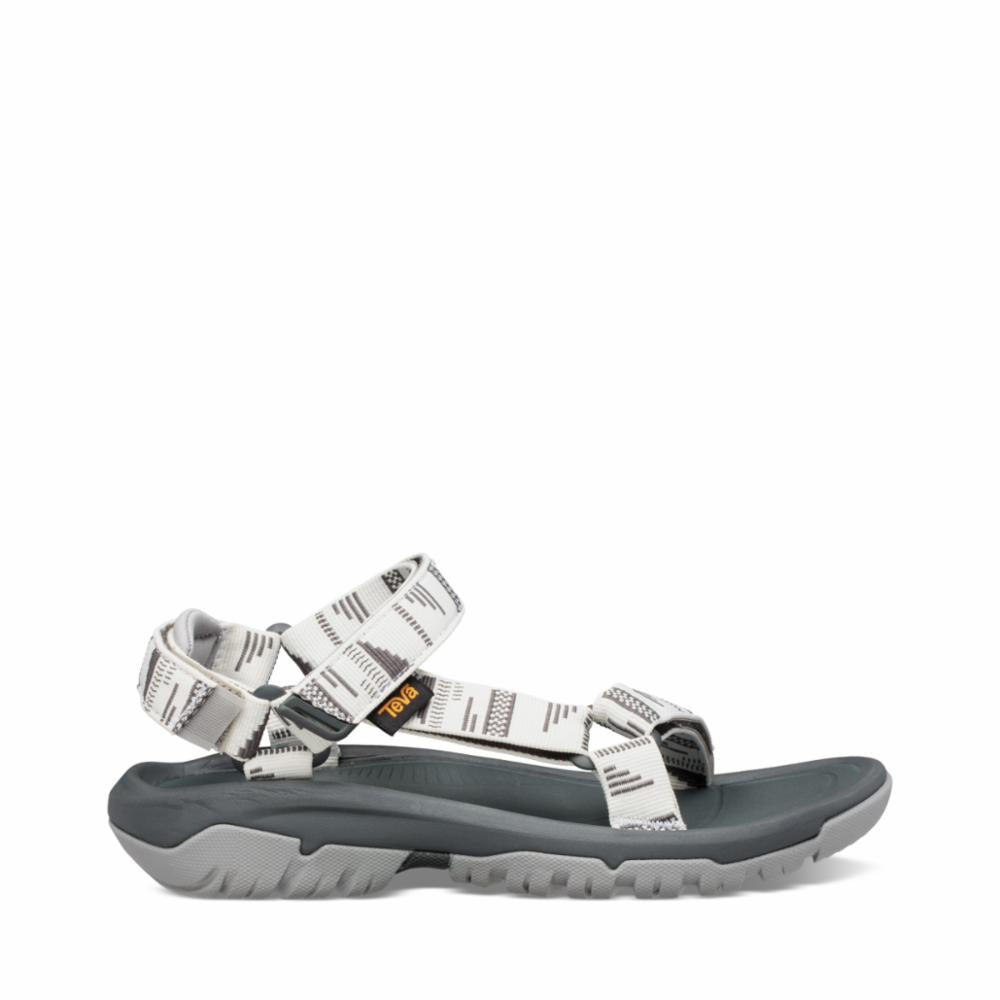 Teva Women HURRICANE XLT2 CHARA BRIGHT WHITE