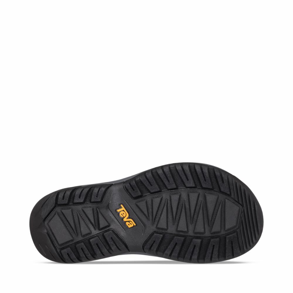 Teva Women HURRICANE XLT2 CHARA BLACK