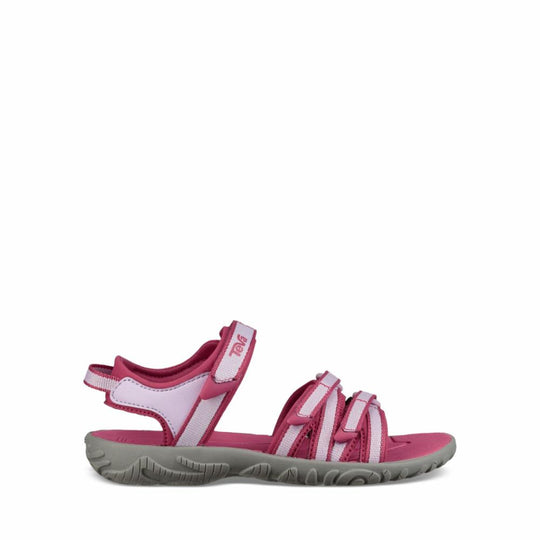 Teva Kids TIRRA ORCHID BLOOM