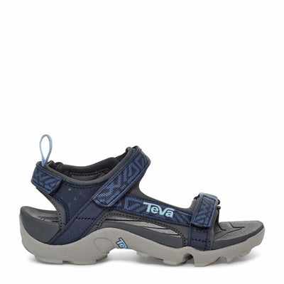 Teva Kids TANZA GRIFFITH TOTAL ECLIPSE