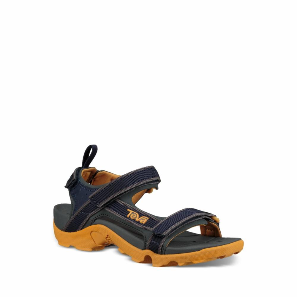 Teva Kids TANZA ECLIPSE