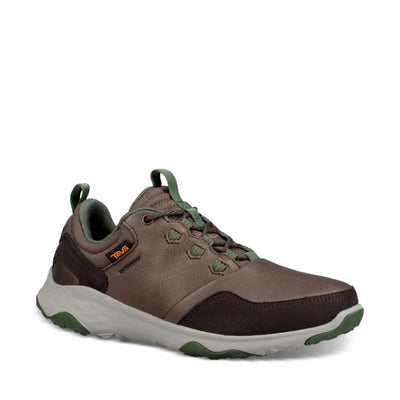 Teva Men ARROWOOD 2 WP BLACK OLIVE
