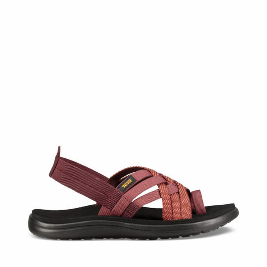 Teva Women VOYA STRAPPY HERA PORT