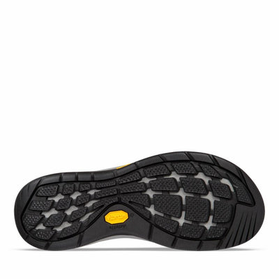 Teva Men STRATA UNIVERSAL BLACK
