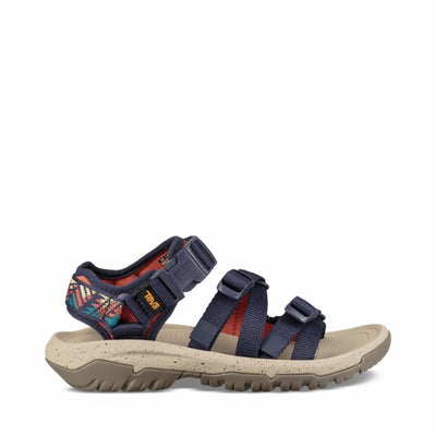 Teva Women HURRICANE XLT2 ALP GC100 ECLIPSE