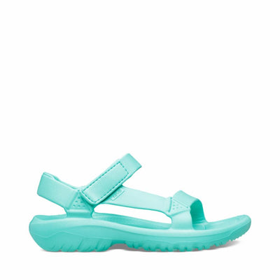 Teva Women HURRICANE DRIFT WATERFALL