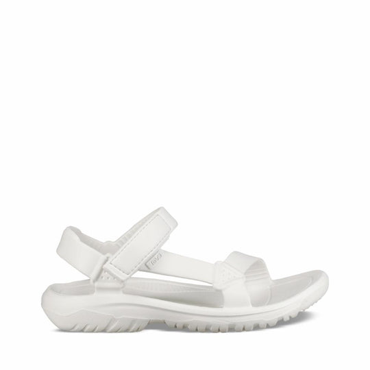 Teva Women HURRICANE DRIFT WHITE WHT