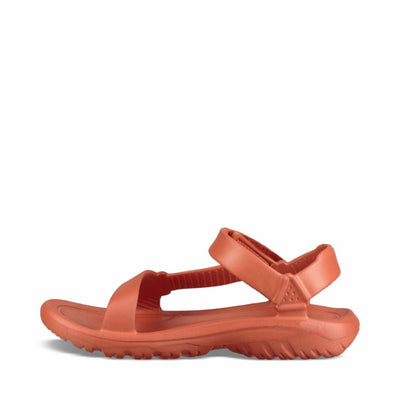 Teva Women HURRICANE DRIFT MANGO