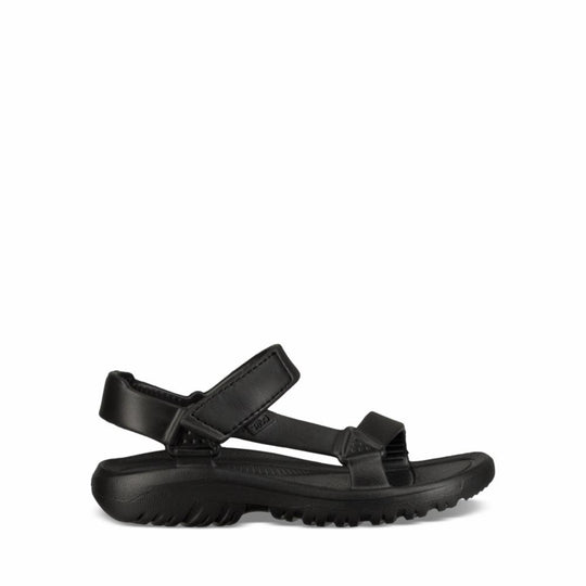 Teva Kids HURRICANE DRIFT BLACK