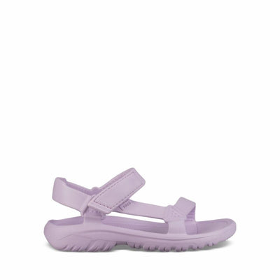 Teva Kids HURRICANE DRIFT ORCHID BLOOM