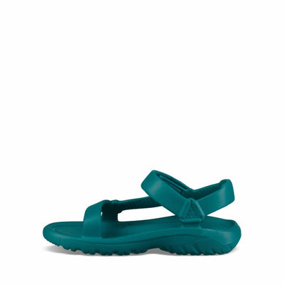 Teva Kids HURRICANE DRIFT DEEP LAKE