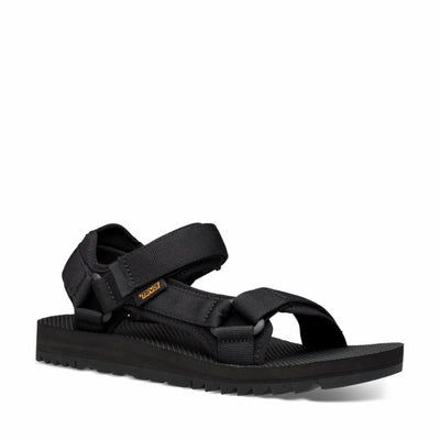 Teva Men UNIVERSAL TRAIL BLACK