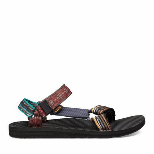 Teva Men ORIGINAL UNIVERSAL UPCYCLEE MULTI