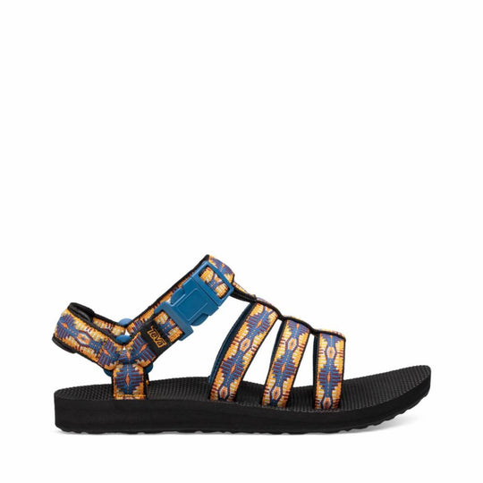 Teva Women ORIGINAL DORADO CANYON TO CANYON CTCN