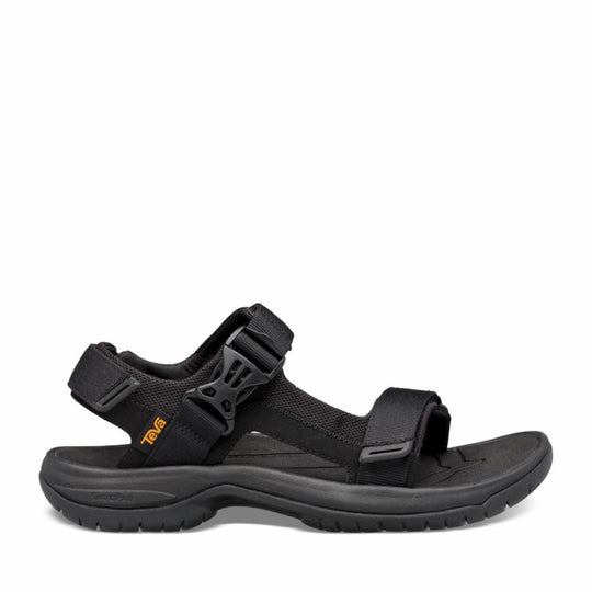 Teva Men TANWAY BLACK