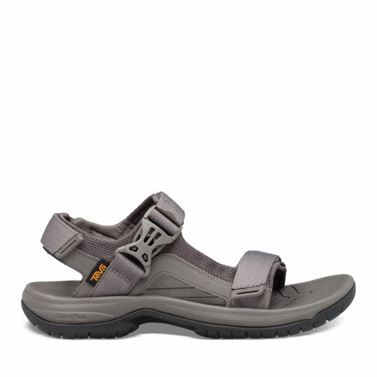 Teva Men TANWAY DARK GULL GREY DGGR