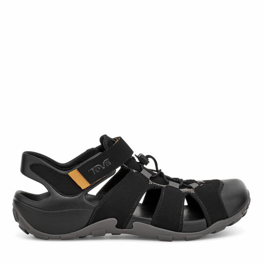 Teva Men FLINTWOOD BLACK