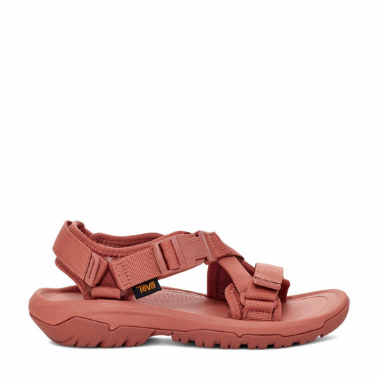 Teva Women HURRICANE VERGE ARAGON