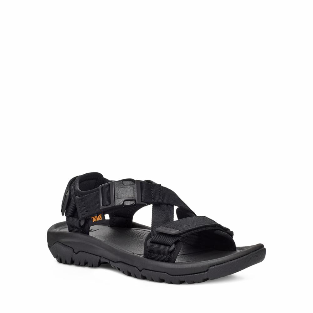 Teva Women HURRICANE VERGE BLACK