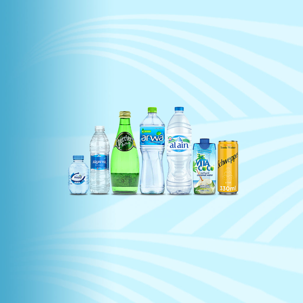 Water - 2kShopping.com - Grocery | Health | Technology