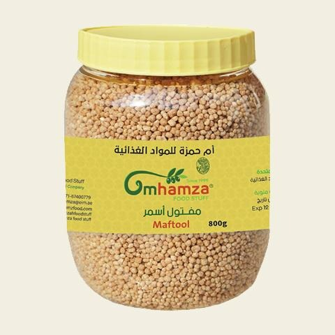 Um Hamza Maftool 800g - 2kShopping.com - Grocery | Health | Technology