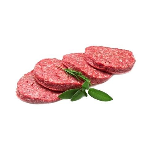 Australian Angus Beef Burger 1 Piece - 2kShopping.com - Grocery | Health | Technology