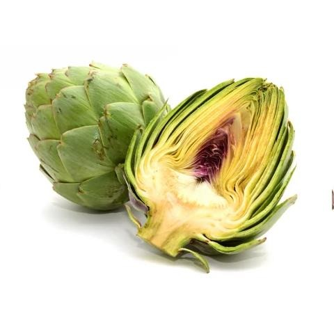 Artichokes (France) / (خرشوف (فرنسا - 2kShopping - Grocery | Health | Technology