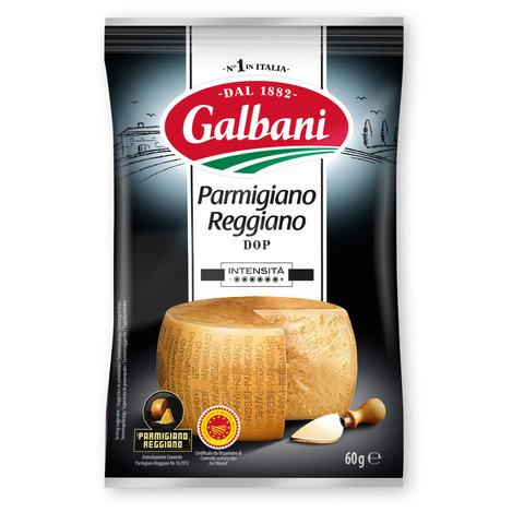 Galbani Parmigiano Reggiano Dop Cheese 60g... - 2kShopping.com - Grocery | Health | Technology