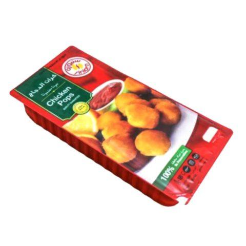 Siniora Chicken Pops 450g - 2kShopping - Grocery | Health | Technology