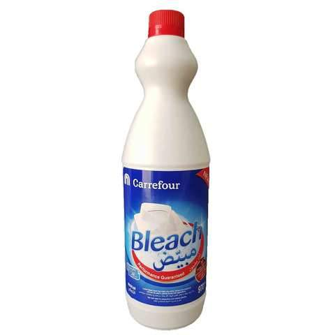 Carrefour Bleach 970ml - 2kShopping.com - Grocery | Health | Technology