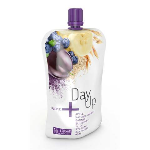 DayUp Purple 120g - 2kShopping.com - Grocery | Health | Technology