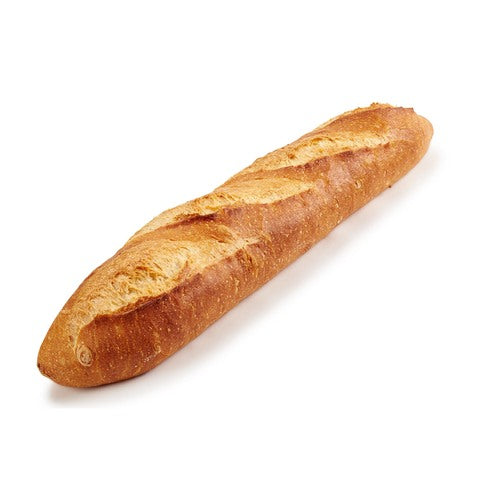 French Baguette 250g - 2kShopping.com
