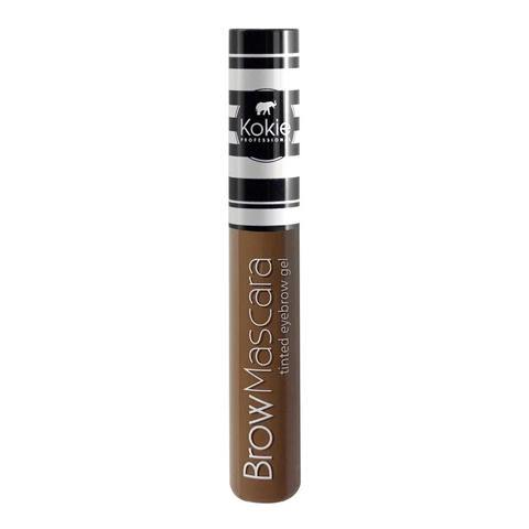 Kokie - Brow Mascara Ba571 - 2kShopping.com - Grocery | Health | Technology
