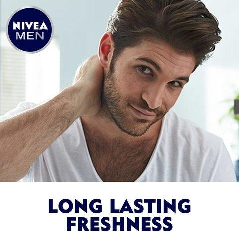 Nivea Men Deodorant Fresh Active Spray 150ml... - 2kShopping.com - Grocery | Health | Technology