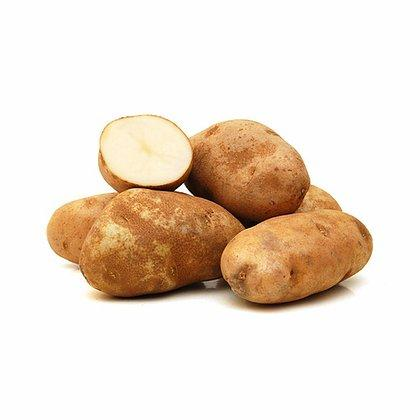 Potato Russet (Idaho) USA - 2kShopping - Grocery | Health | Technology