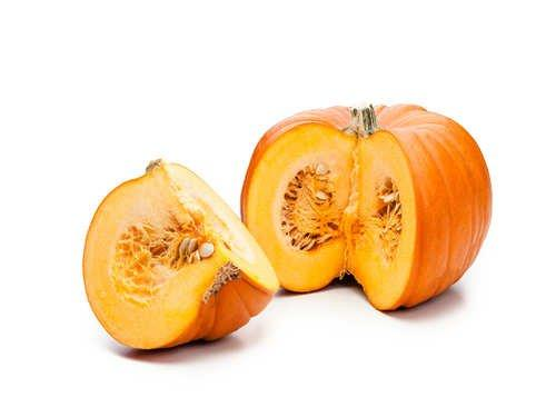 Pumpkin Small (India) / يقطين - 2kShopping - Grocery | Health | Technology