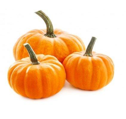 Pumpkin Red Halloween (UAE) / يقطين - 2kShopping - Grocery | Health | Technology