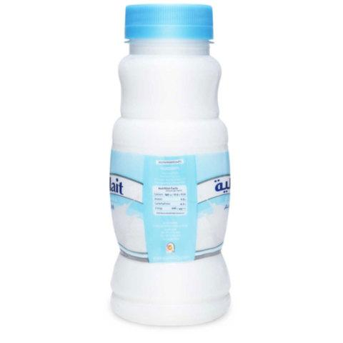 Al Ain Fresh Camel Milk 250ml - 2kShopping.com - Grocery | Health | Technology