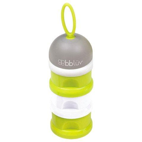 BBLUV Döse Multipurpose Stackable Container... - 2kShopping.com - Grocery | Health | Technology