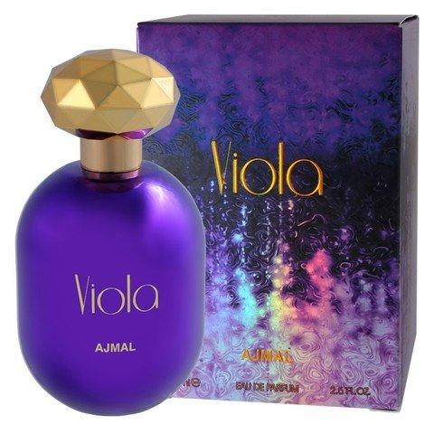Ajmal Viola For Her Eau De Parfum - 2kShopping.com - Grocery | Health | Technology