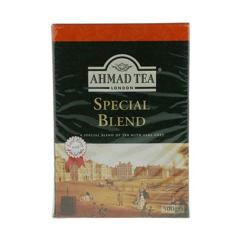 Ahmad Tea Special Blend 500g - 2kShopping - Grocery | Health | Technology