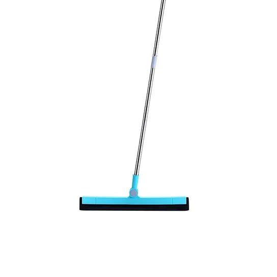 Aiwanto - Magic Sweeper Wiper Scraping Bathroom Tile - 2kShopping - Grocery | Health | Technology