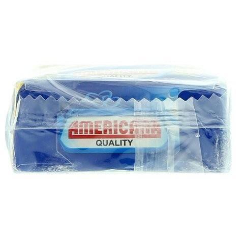 Americana Orange Cake Rolls x Pack of 6 - 2kShopping.com - Grocery | Health | Technology