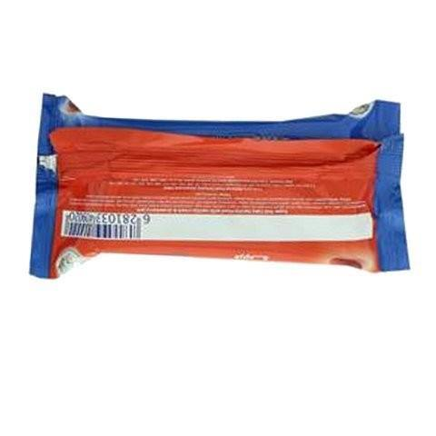 Americana Strawberry Super Roll Cake 60g - 2kShopping.com - Grocery | Health | Technology