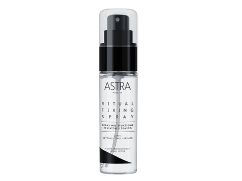 Astra - Ritual Fixing Spray 50ml - 2kShopping.com
