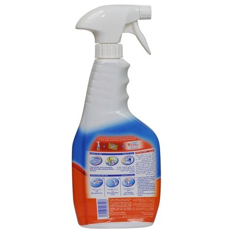 Clorox Kitchen Cleaner 500ml - 2kShopping.com