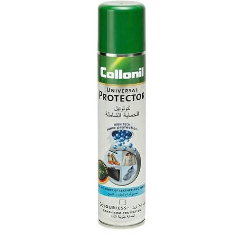 Collonil Universal Protector Spray 200ml - 2kShopping.com