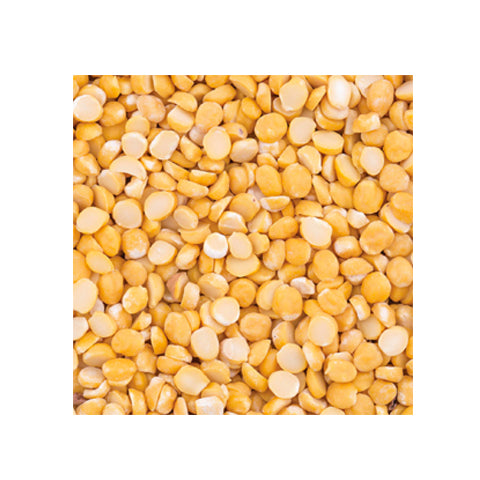 DAAL CHANNA 400G - 2kShopping.com