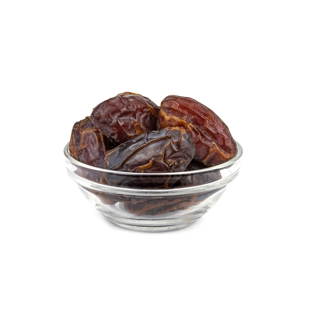 Medjool Dates Palestine  5 KG | تمر مجهول فلسطين 5 كغم - 2kShopping.com - Grocery | Health | Technology
